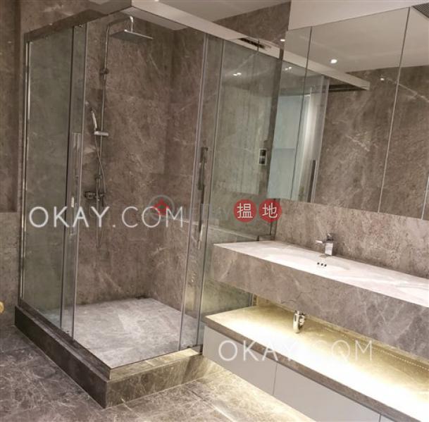 5房5廁,實用率高,連車位《龍濤花園出售單位》|龍濤花園(La Villa)出售樓盤 (OKAY-S285415)