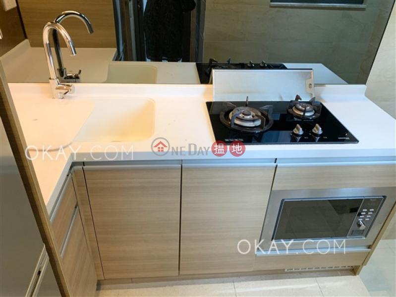 吉席街18號-高層-住宅出租樓盤|HK$ 28,800/ 月