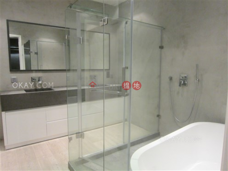 42 Robinson Road | Low | Residential, Rental Listings | HK$ 55,000/ month