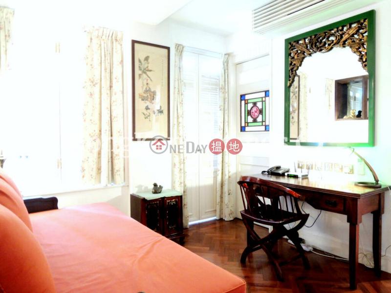 開平道5-5A號兩房一廳單位出租|5-5A開平道 | 灣仔區香港|出租|HK$ 82,000/ 月
