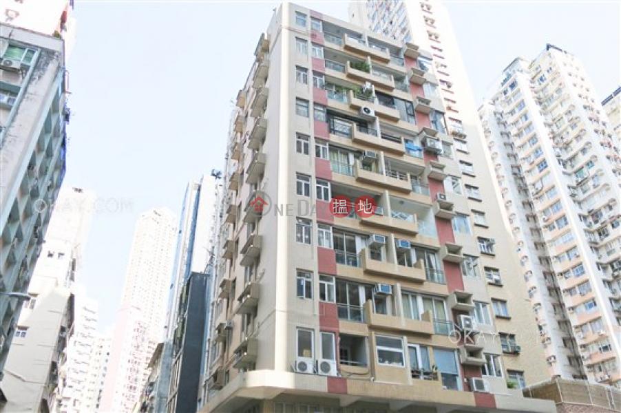 HK$ 1,900萬意廬|灣仔區|2房2廁,極高層,露台《意廬出售單位》