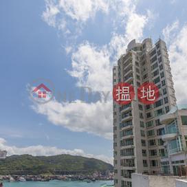 荃灣西全新豪宅壹號九龍山頂 現正火熱招租|壹號九龍山頂(One Kowloon Peak)出租樓盤 (MMSLE-5897396538)_0