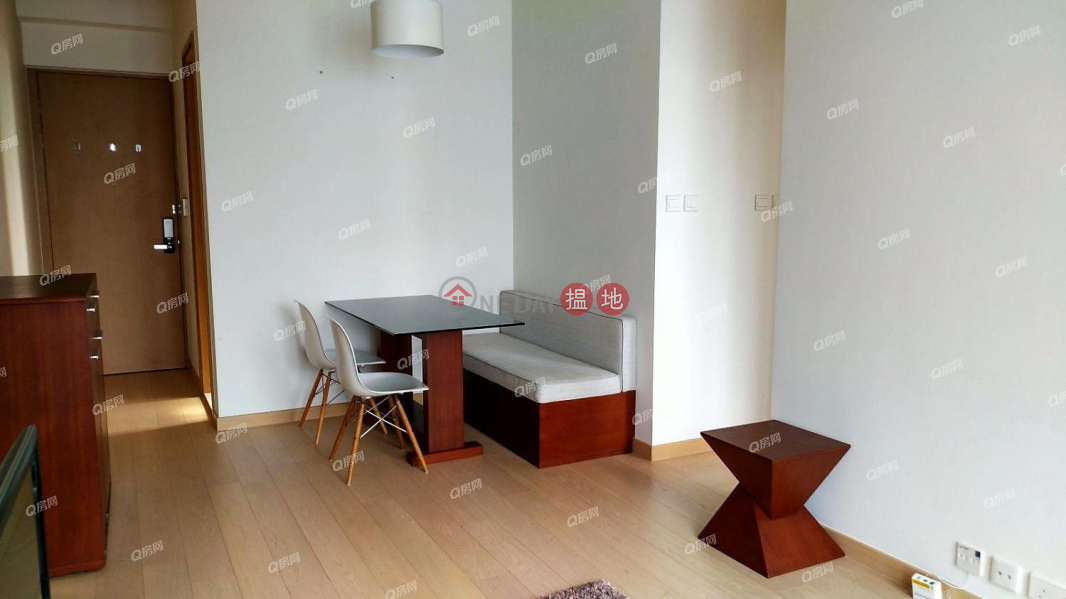 HK$ 18M, SOHO 189 Western District | SOHO 189 | 2 bedroom High Floor Flat for Sale