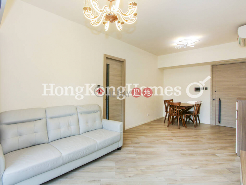 柏蔚山 1座|未知住宅出售樓盤-HK$ 2,280萬