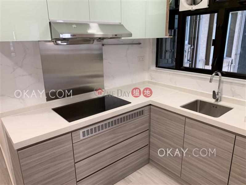 Property Search Hong Kong | OneDay | Residential | Rental Listings, Popular 3 bedroom in Causeway Bay | Rental