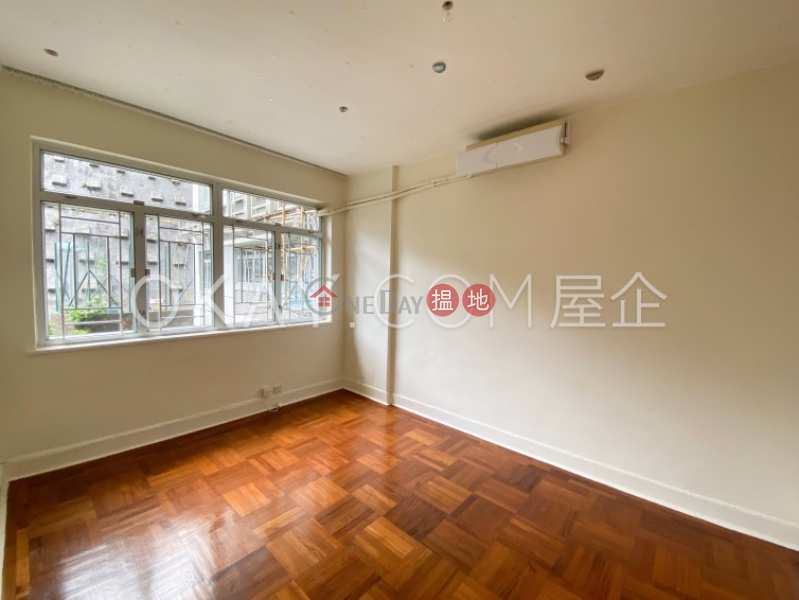 松柏新邨低層-住宅-出租樓盤 HK$ 85,000/ 月