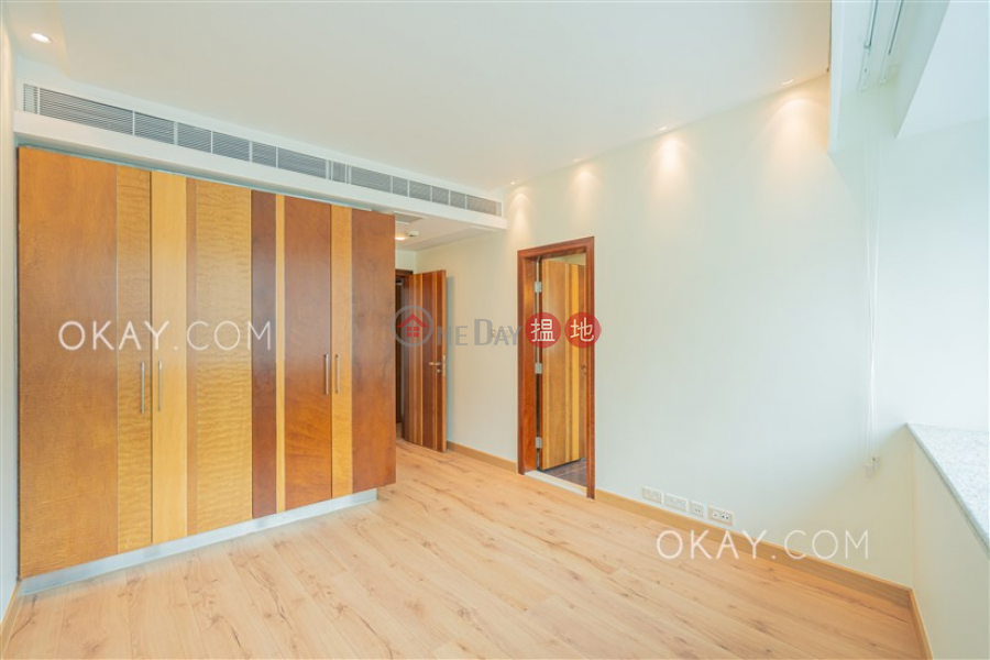Stylish 4 bedroom with parking | Rental, 41D Stubbs Road | Wan Chai District, Hong Kong Rental | HK$ 135,000/ month