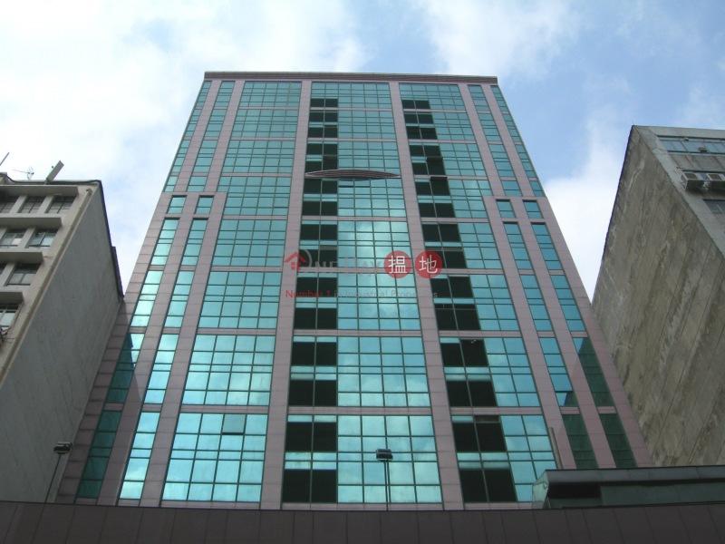 Wai Lee Industrial Building (Wai Lee Industrial Building) Cheung Sha Wan|搵地(OneDay)(1)