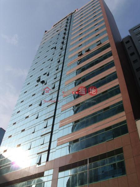 利寶時中心 觀塘區利寶時中心(Lemmi Centre)出售樓盤 (daisy-00097)