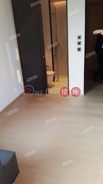 利奧坊‧曉岸2座|高層-住宅出售樓盤|HK$ 500萬