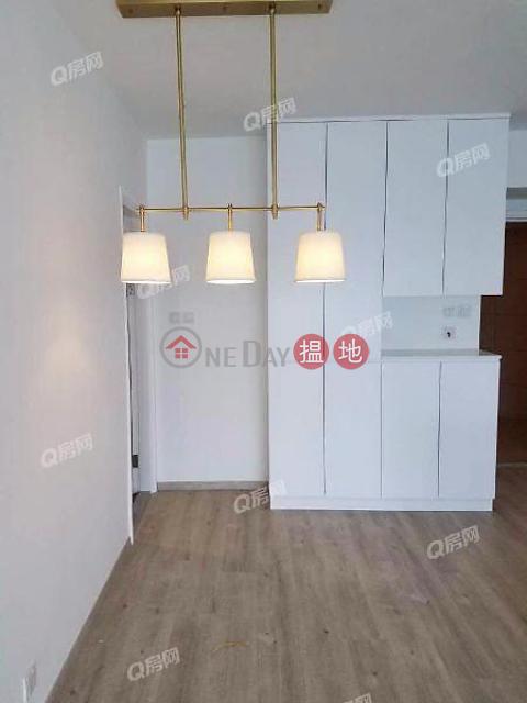 Tower 9 Island Resort   3 bedroom Mid Floor Flat for Rent Tower 9 Island Resort(Tower 9 Island Resort)Rental Listings (XGGD737702958)_0
