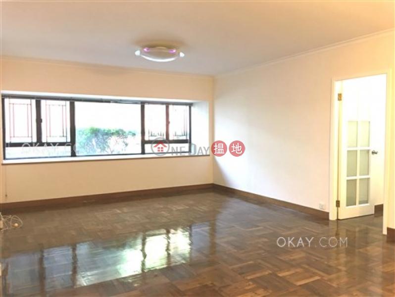 Luxurious 3 bedroom in Happy Valley | Rental | The Broadville 樂活臺 Rental Listings