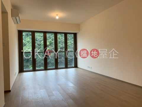 Lovely 3 bedroom with balcony | For Sale|Eastern DistrictIsland Garden Tower 2(Island Garden Tower 2)Sales Listings (OKAY-S317354)_0