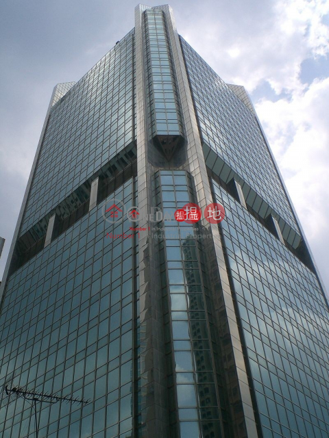Citicorp Centre|Wan Chai DistrictCiticorp Centre(Citicorp Centre)Sales Listings (isaac-03793)_0