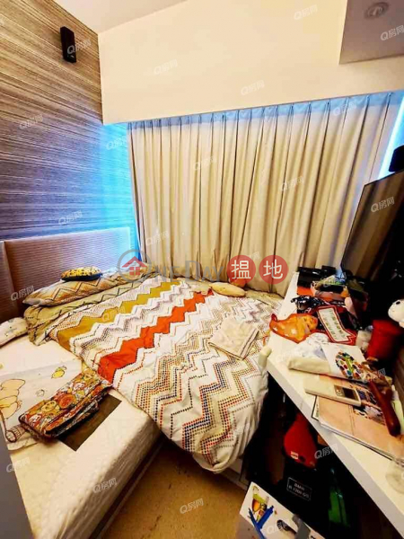 爾巒|低層住宅-出租樓盤HK$ 35,000/ 月