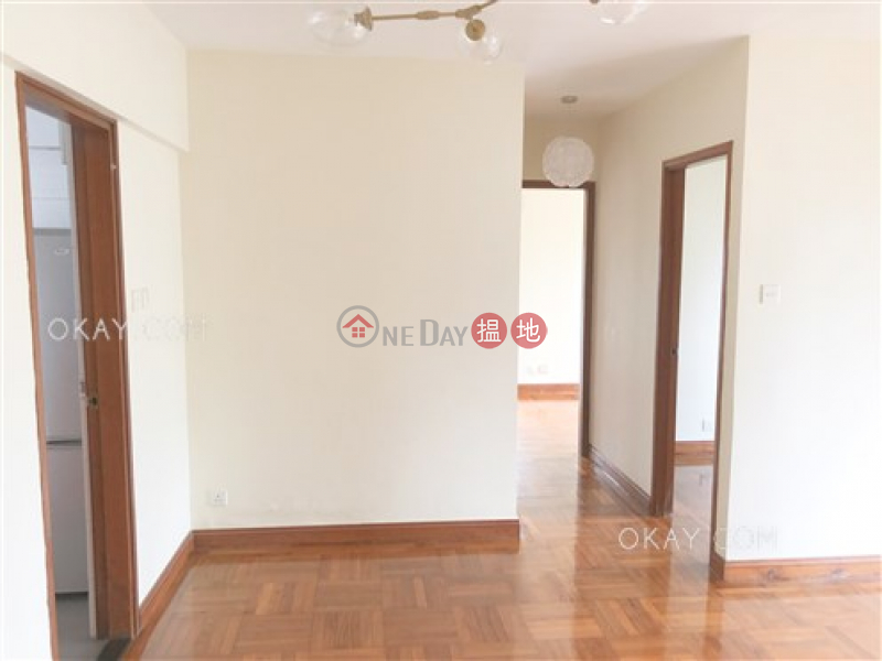 Property Search Hong Kong   OneDay   Residential, Rental Listings, Lovely 2 bedroom on high floor   Rental