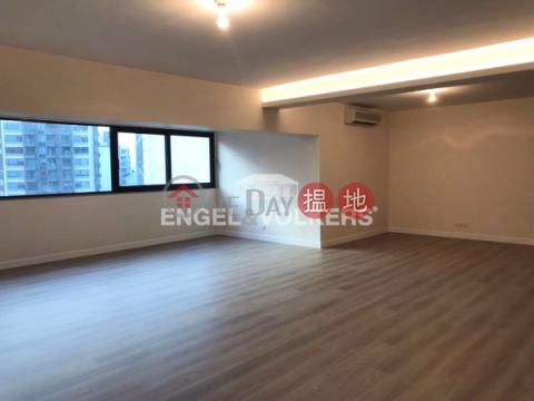 4 Bedroom Luxury Flat for Sale in Causeway Bay|Fontana Gardens Block 7-10(Fontana Gardens Block 7-10)Sales Listings (EVHK39613)_0