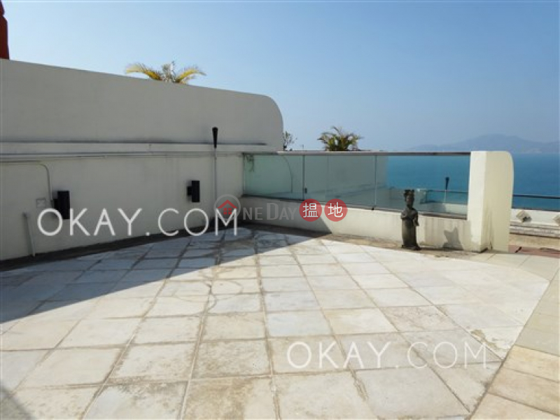 Phase 1 Regalia Bay, Unknown Residential | Rental Listings, HK$ 150,000/ month