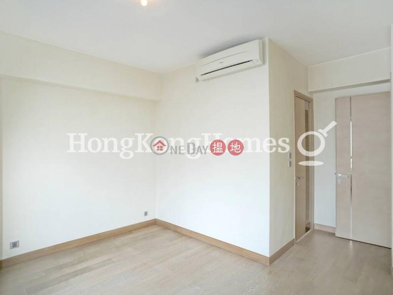 深灣 9座未知-住宅出租樓盤HK$ 82,000/ 月