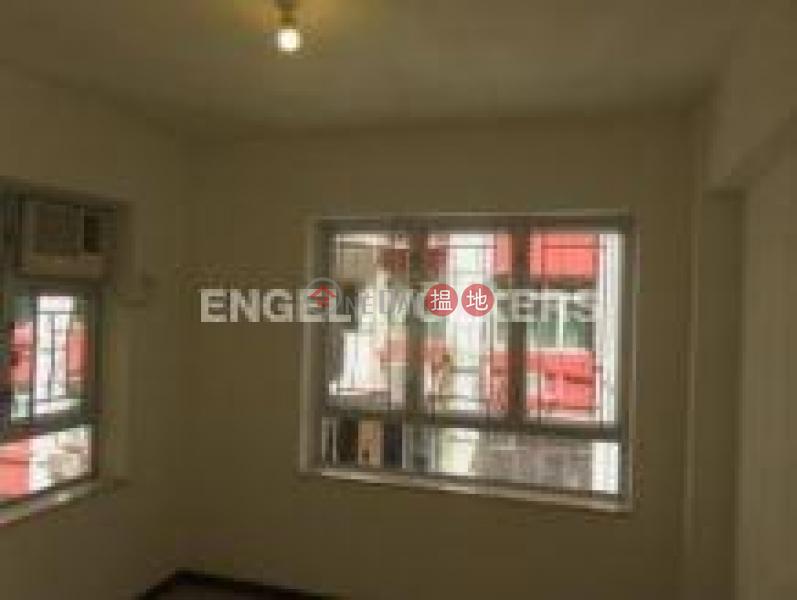 HK$ 44,000/ 月銅鑼灣大廈|灣仔區-銅鑼灣三房兩廳筍盤出租|住宅單位