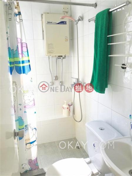 Lovely 2 bedroom on high floor | Rental, 164-166 Wing Lok Street | Western District, Hong Kong, Rental HK$ 25,500/ month