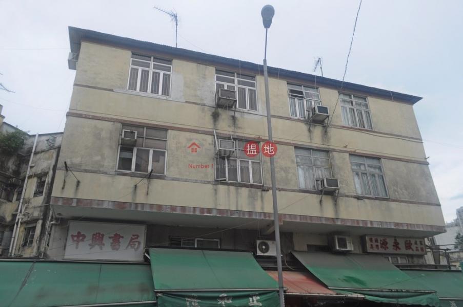 Tsun Fu Street 2 (Tsun Fu Street 2) Sheung Shui|搵地(OneDay)(1)