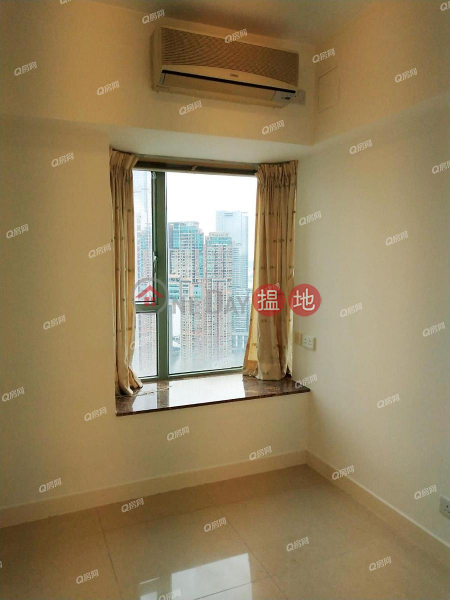 Property Search Hong Kong | OneDay | Residential | Rental Listings, The Victoria Towers | 2 bedroom High Floor Flat for Rent