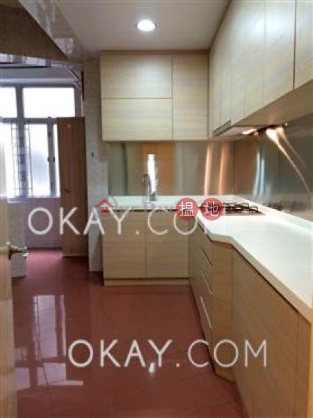 晨光大廈-低層|住宅|出售樓盤-HK$ 2,800萬