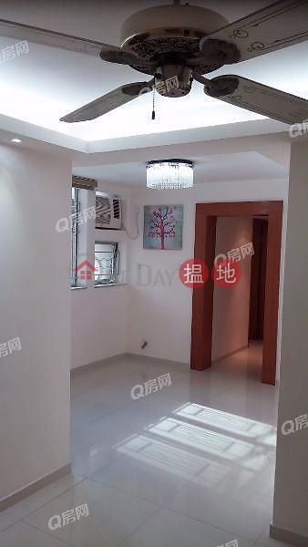 Block 8 Harmony Garden | 3 bedroom Mid Floor Flat for Sale | Block 8 Harmony Garden 富欣花園 8座 Sales Listings
