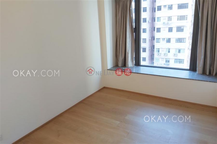 殷然|中層|住宅出售樓盤-HK$ 2,050萬