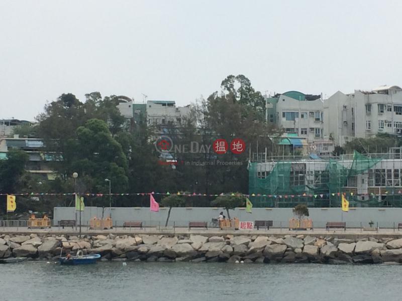 碧濤軒 10座 (Greenery Crest, Block 10) 長洲|搵地(OneDay)(1)