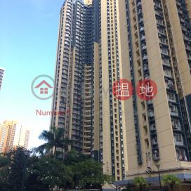 Chui Kwai House, Kwai Chung Estate|葵涌邨翠葵樓