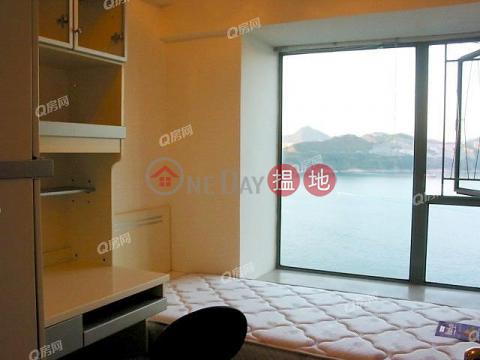 Tower 6 Island Resort   3 bedroom Mid Floor Flat for Rent Tower 6 Island Resort(Tower 6 Island Resort)Rental Listings (XGGD737701874)_0