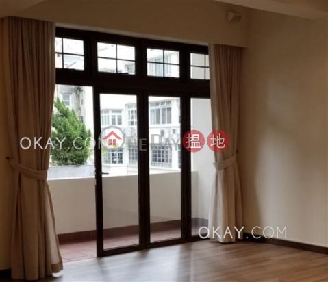 3房2廁,實用率高,露台《成和道75號出租單位》|成和道75號(75 Sing Woo Road)出租樓盤 (OKAY-R68470)_0