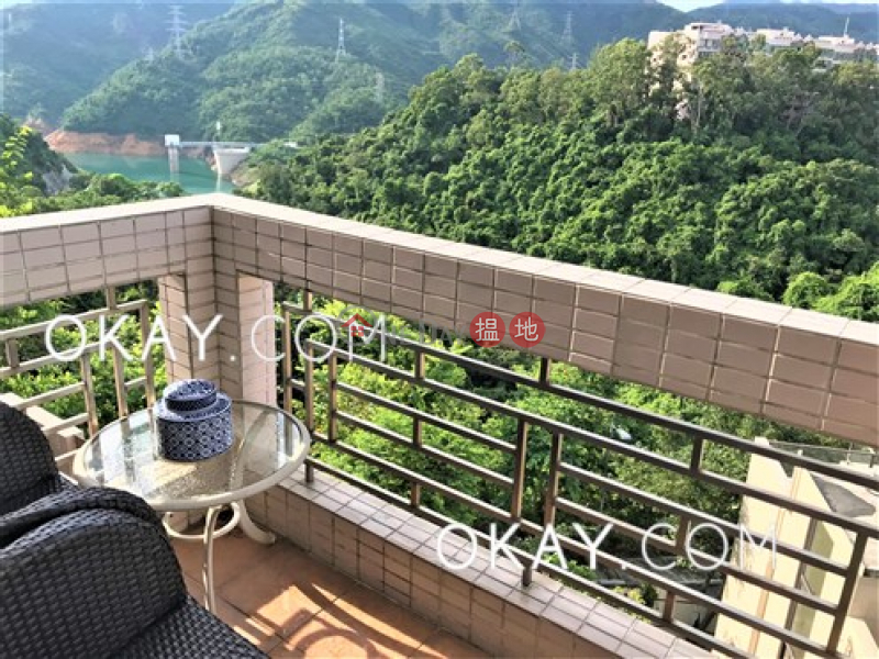 Ascot Villa Block A, Unknown Residential, Rental Listings HK$ 26,000/ month