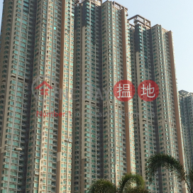 Festival City Phase 3 Tower 2|名城3期盛世2座