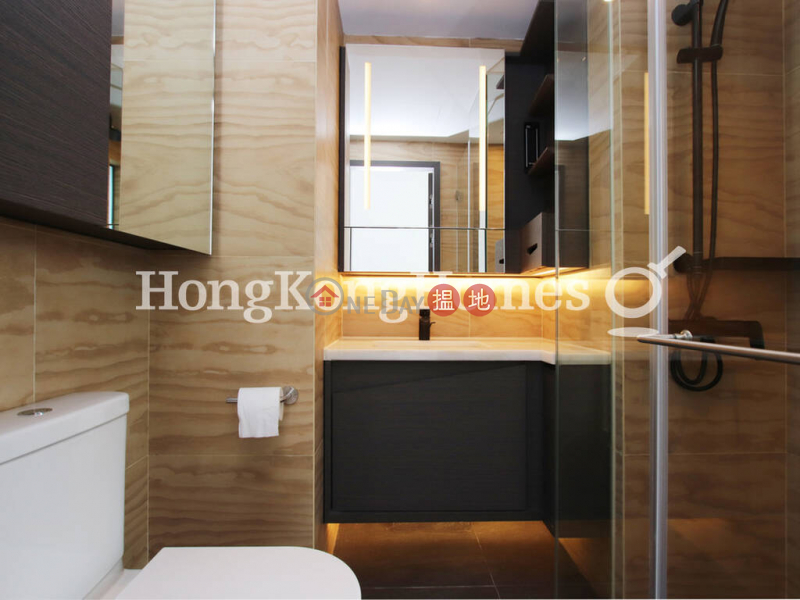 Studio Unit at Artisan House | For Sale, Artisan House 瑧蓺 Sales Listings | Western District (Proway-LID167559S)
