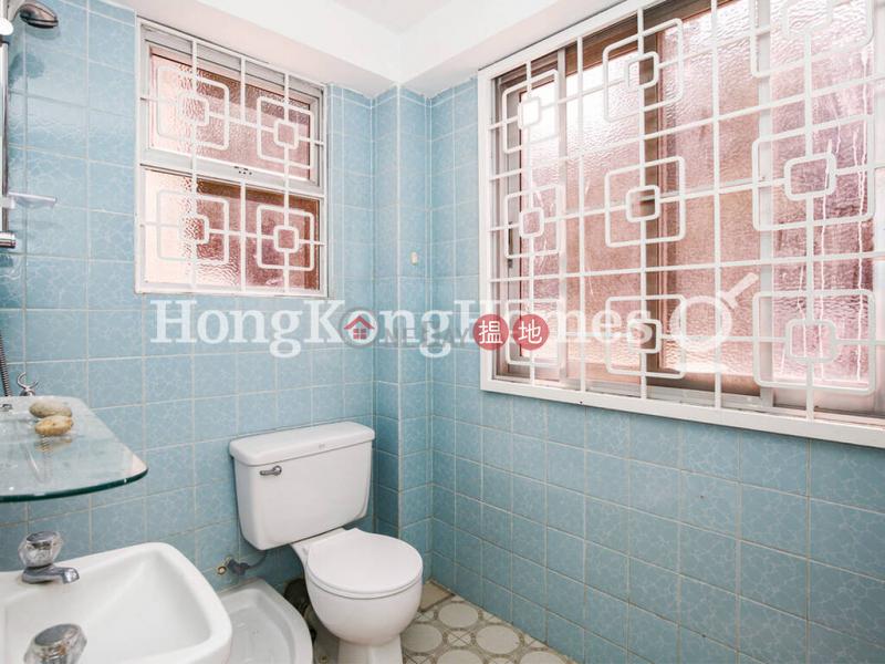 香港搵樓|租樓|二手盤|買樓| 搵地 | 住宅-出售樓盤-沙田第一城兩房一廳單位出售