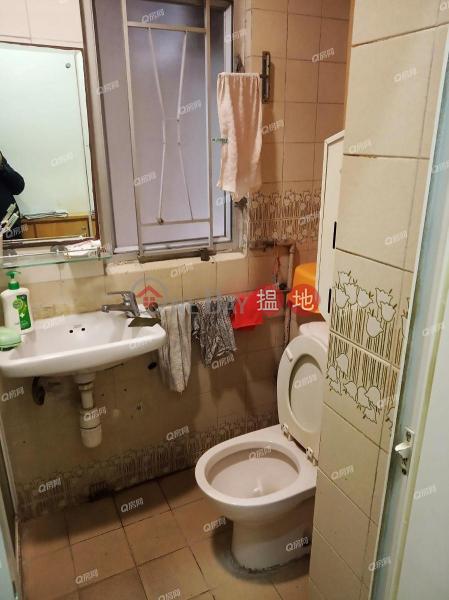 紹安大樓未知-住宅 出售樓盤-HK$ 698萬