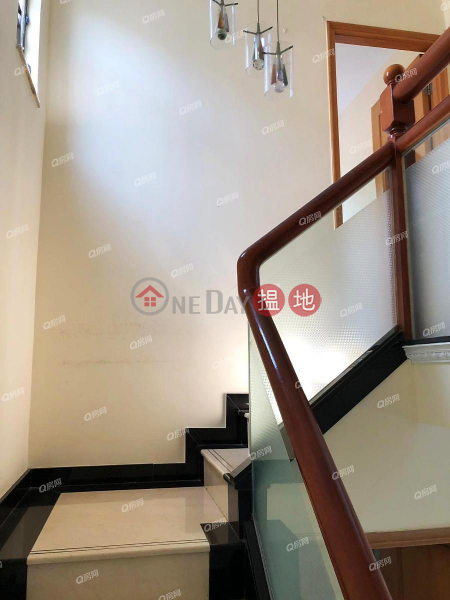 Heng Fa Chuen | 4 bedroom High Floor Flat for Sale | Heng Fa Chuen 杏花邨 Sales Listings
