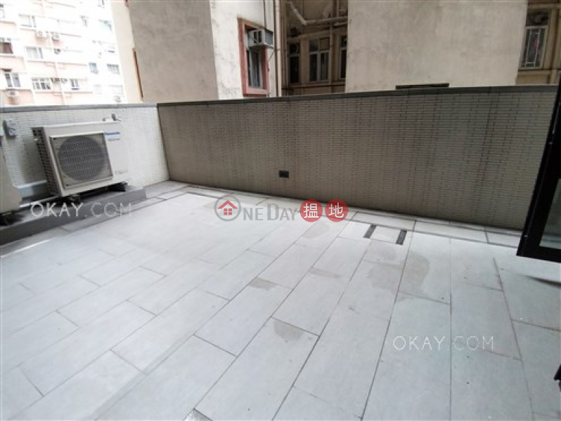 Resiglow, Low Residential | Rental Listings HK$ 50,000/ month