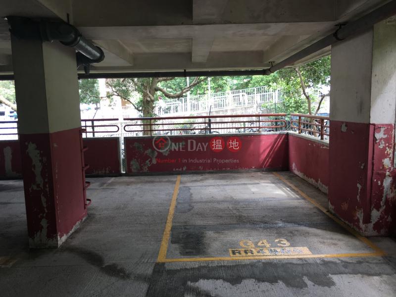 Tuen Mun Prime View G/F car park G43, Prime View Garden Car Park 景峰花園景景峰停車場租 Rental Listings | Tuen Mun (G43)