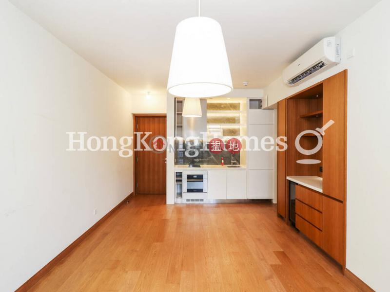 Resiglow未知-住宅出租樓盤 HK$ 39,000/ 月