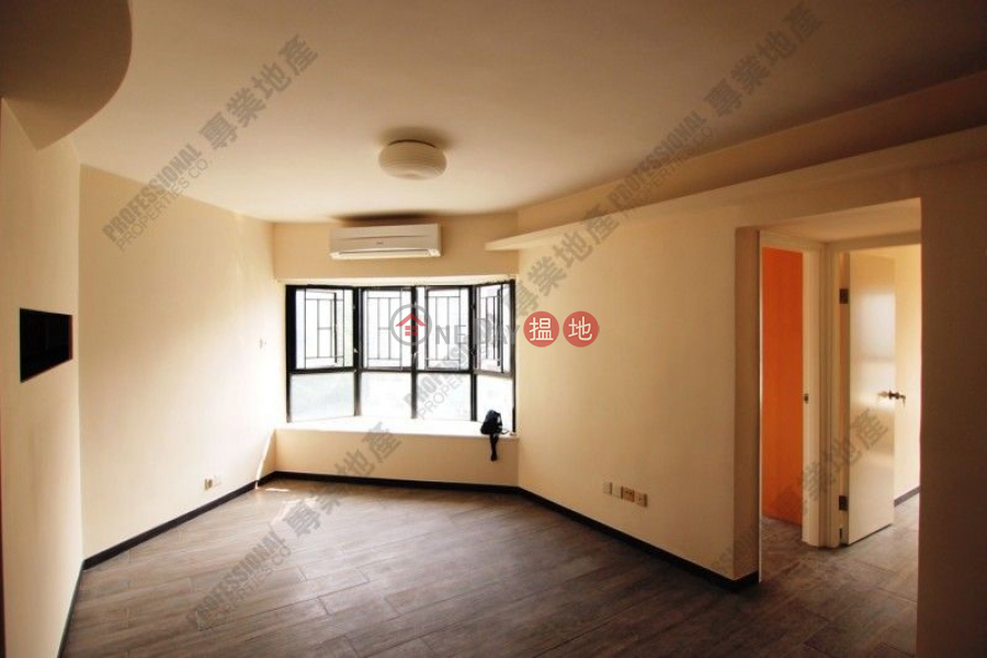 ILLUMINATION TERRACE, Illumination Terrace 光明臺 Sales Listings | Wan Chai District (01b0106770)