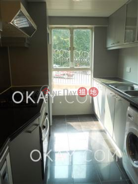 Unique 3 bedroom in North Point Hill | Rental | 1 Braemar Hill Road | Eastern District | Hong Kong Rental, HK$ 37,000/ month