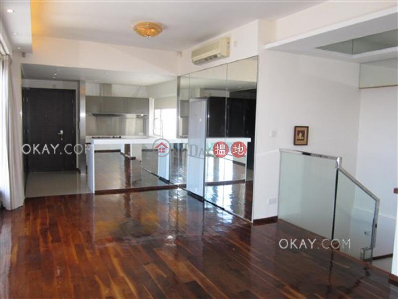 HK$ 7,000萬聚賢居|中區3房2廁,極高層,星級會所,露台《聚賢居出售單位》