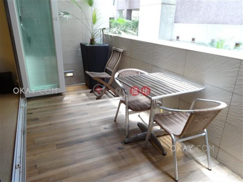 1房1廁《摩羅廟交加街31號出租單位》31摩羅廟交加街 | 西區香港-出租-HK$ 28,000/ 月
