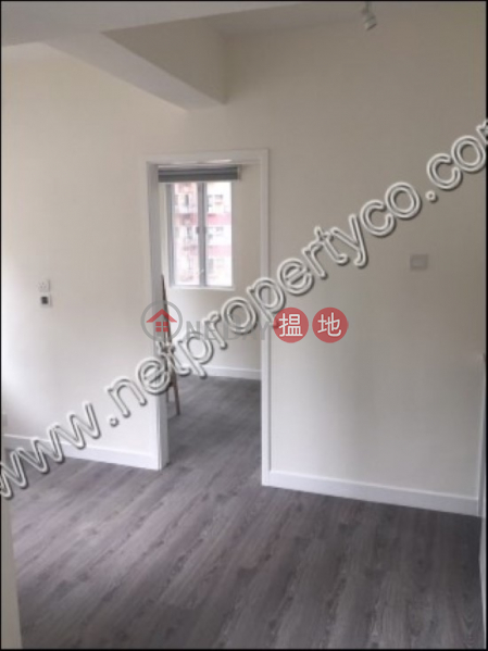 Newly renovated apartment for rent in Wan Chai, 10-12 Cross Street | Wan Chai District Hong Kong Rental, HK$ 16,000/ month