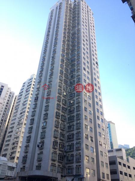 金豐大廈 (Kam Fung Building) 香港仔|搵地(OneDay)(3)