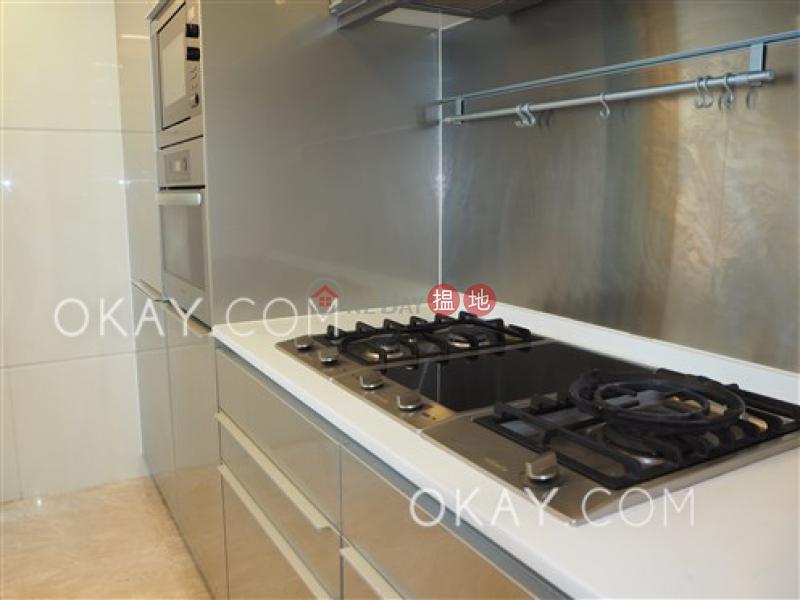 HK$ 48,000/ 月南灣|南區|2房2廁,實用率高,海景,星級會所《南灣出租單位》